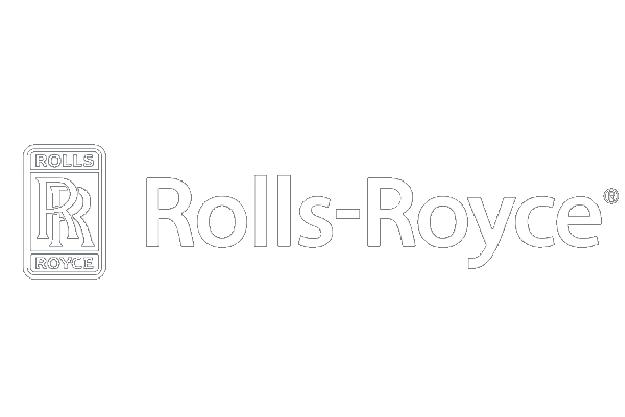 Rolls-Royce_300x200-01