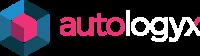 cropped-autologyx_logo-1.png