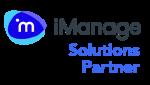 iManage-solutions-partner-logo-1-1.png